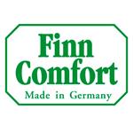finn-comfort-logo