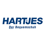 hartjes-logo
