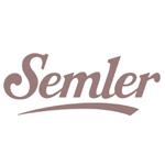 semler-logo
