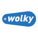 wolky-logo