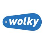 wolky-logo
